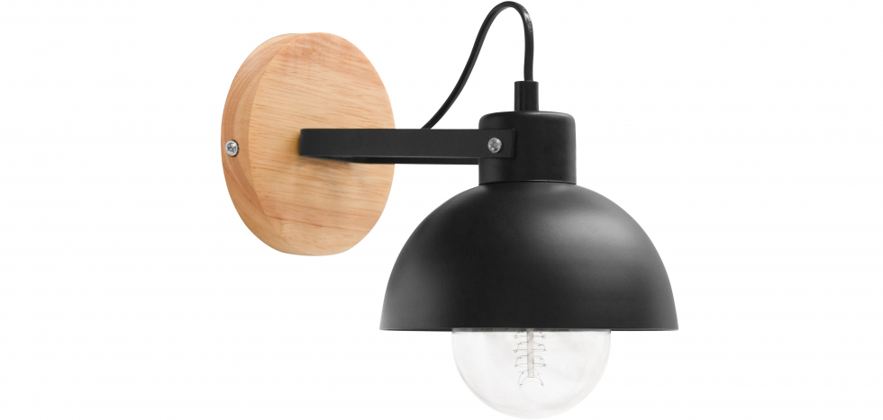 0a5ae5ba656 Aplique metal y madera